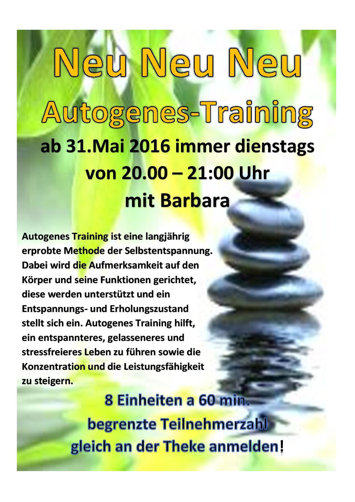 Autogenes Training-page-001