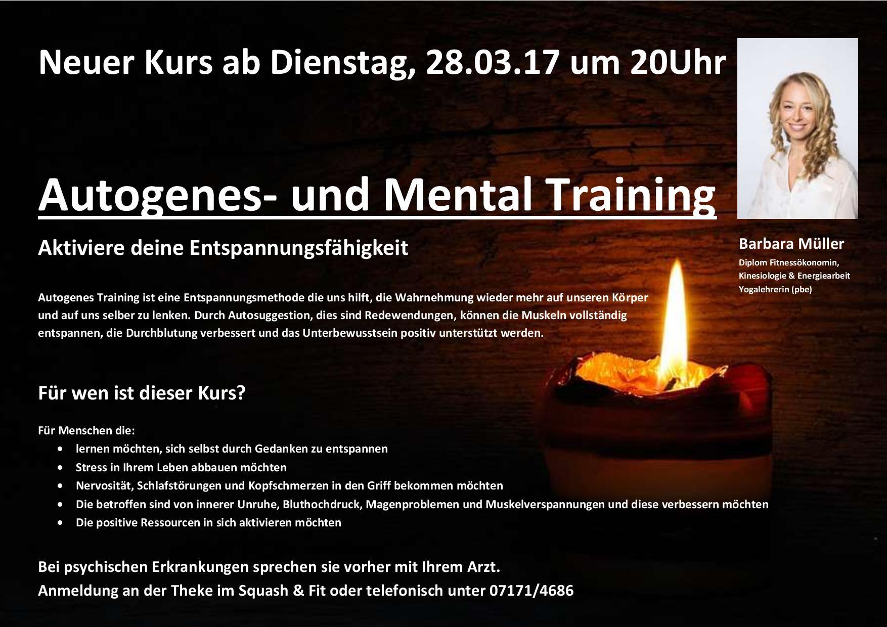 Autogenes- und Mental Training-page-001