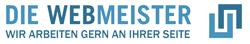 Die Webmeister Logo