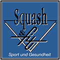 Squash & Fit – Multisportanlage Waldstetten
