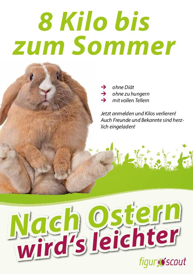 Figurscout-Ostern-Plakat-page-001