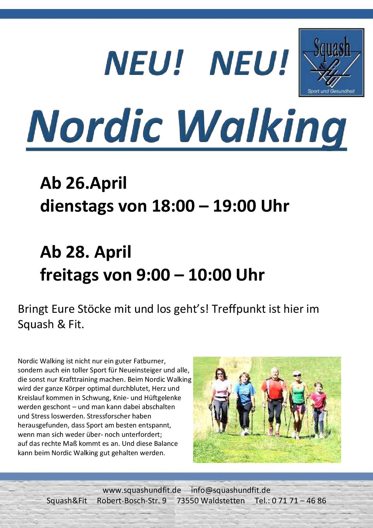 NordicWalkingA4hoch-page-001