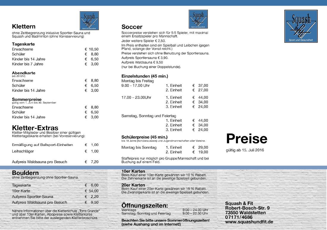 Preisliste-SF1