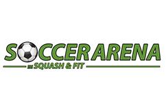 Soccerarena Logo
